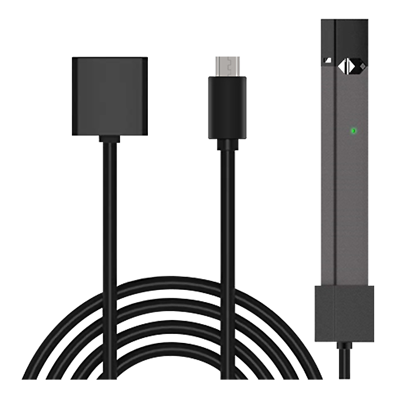 USB Charging cable for JUUL