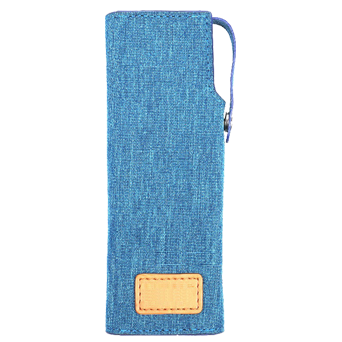Fabric Slim Case